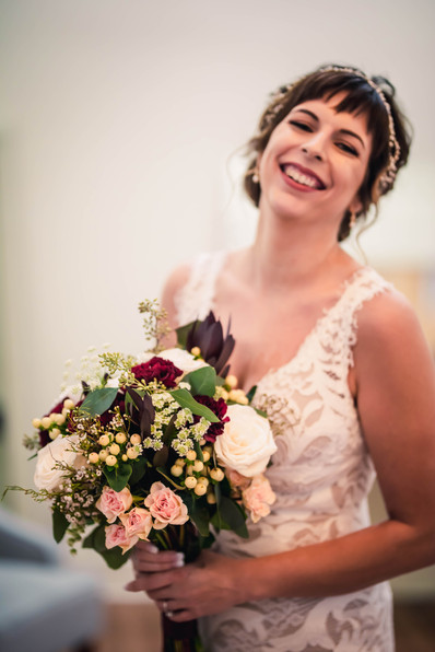 Before The Wedding (7 of 33).jpg