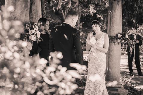 Ceremony (27 of 45).jpg