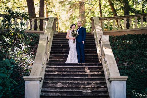 Bride and Groom (15 of 47).jpg