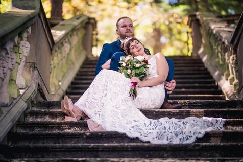Bride and Groom (18 of 47).jpg