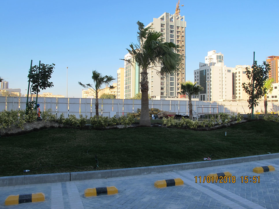 oasis mall 2.JPG