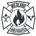 Wildland_Firefighter_Maltese_Cross_Matte