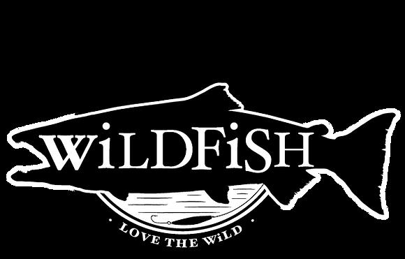 WiLDFiSH - Logo.png