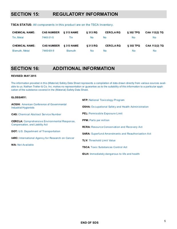 Screen Shot 2020-10-24 at 4.21.49 AM.png