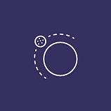 logo_small_icon_only_inverted.png