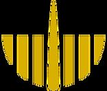 bestattung-kaernten-logo.png