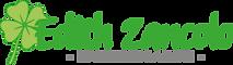 Logo-Edith.png