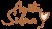 AnitaSilan_Logo_braun_web.png