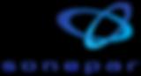 logo_Sonepar_XS_no-back.png