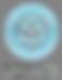 Logo tetrix tingtang design