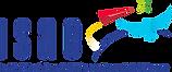 logo_ISAE_XS_no-back.png