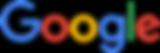 logo_Google-2015_XS_no-back.png