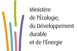 logo_Ministere-Ecologie_XS_no-back.png