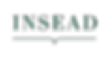 logo_INSEAD_XS_no-back.png