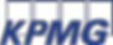 logo_KPMG_XS_no-back.png