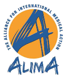 logo_Alima_XS_no-back.png