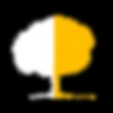 escola de l´ngus, estudar alemão, erasmus, inglês para empresas, English for Business, my erasmus, erasmus trip, people of bairro, language school in Lisbon, portuguese language course, portuguese for foreigners