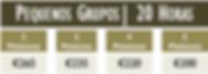 pequenos grupos, aprender espanhol, extensive courses, escola de línguas em lisboa, erasmus, my erasmus, erasmus trip, people of bairro, erasmus life lisboa, Universidade de Oxford,   University of Oxford, melhor escola de línguas em Lisboa, best language school in Lisbon, portuguese language course, portuguese for foreigners, cursos   de português para estrangeiros em Lisboa, Portuguese courses for foreigners in Lisbon, inglês para empresas, English for Business, aprender línguas   estrangeiras em Lisboa, to learn foreign languages in Lisbon, bairro alto, largo do rato, diplomas de curos académicos, amoreiras shopping center,