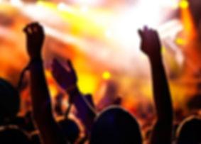 Languagecraft - a nossa participação em eventos