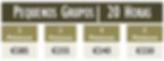 extensive courses, escola de línguas em lisboa, erasmus, my erasmus, erasmus trip, people of bairro, erasmus life lisboa, Universidade de Oxford,   University of Oxford, melhor escola de línguas em Lisboa, best language school in Lisbon, portuguese language course, portuguese for foreigners, cursos   de português para estrangeiros em Lisboa, Portuguese courses for foreigners in Lisbon, inglês para empresas, English for Business, aprender línguas   estrangeiras em Lisboa, to learn foreign languages in Lisbon, bairro alto, largo do rato, diplomas de curos académicos, amoreiras shopping center,