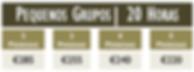 aprender mandarim em pequenos grupos, escola de línguas, erasmus, estuadar em portugal, extensive courses, escola de línguas em lisboa, erasmus, my erasmus, erasmus trip, people of bairro, erasmus life lisboa, Universidade de Oxford,   University of Oxford, melhor escola de línguas em Lisboa, best language school in Lisbon, portuguese language course, portuguese for foreigners, cursos   de português para estrangeiros em Lisboa, Portuguese courses for foreigners in Lisbon, inglês para empresas, English for Business, aprender línguas   estrangeiras em Lisboa, to learn foreign languages in Lisbon, bairro alto, largo do rato, diplomas de curos académicos, amoreiras shopping center,