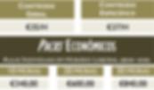 aprender mandarim, estudar mandarim, extensive courses, escola de línguas em lisboa, erasmus, my erasmus, erasmus trip, people of bairro, erasmus life lisboa, Universidade de Oxford,   University of Oxford, melhor escola de línguas em Lisboa, best language school in Lisbon, portuguese language course, portuguese for foreigners, cursos   de português para estrangeiros em Lisboa, Portuguese courses for foreigners in Lisbon, inglês para empresas, English for Business, aprender línguas   estrangeiras em Lisboa, to learn foreign languages in Lisbon, bairro alto, largo do rato, diplomas de curos académicos, amoreiras shopping center,