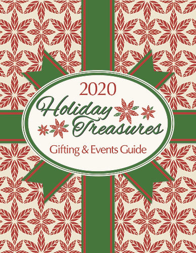 HolidayTreasures-2020_Cover-01.jpg