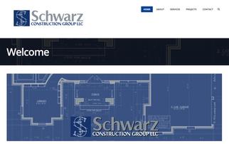 Schwarz Construction Group