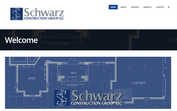 Schwarz Construction Group