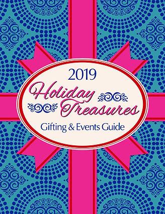 HolidayTreasures2019_Cover-2-01.jpg