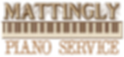 MattinglyPS_Logo2019_main.png