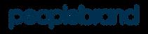 peoplebrand_logo_blue-1.png