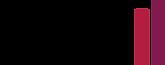 logo_HR-res_сurves.png
