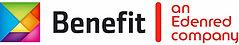 Logo-Benefit.jpg