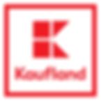 KL_standard_S_cmyk-1.png