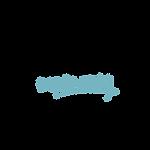 ebme_logo.png