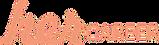 logo-herCAREER-typo-rgb.png