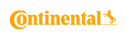 Logo Conti.png