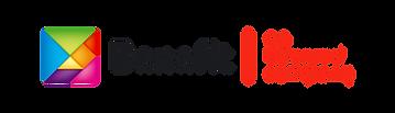 Logo-Benefit.png
