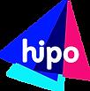 Logo-Hipo (1).png