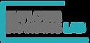 Logo Employer Branding Lab.png