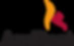 1280px-AmRest_logo.svg.png