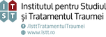 logo_istt-04.png