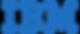 logo-ibm-png-ibm-logo-png-4464.png