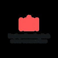 EBT-logo.png