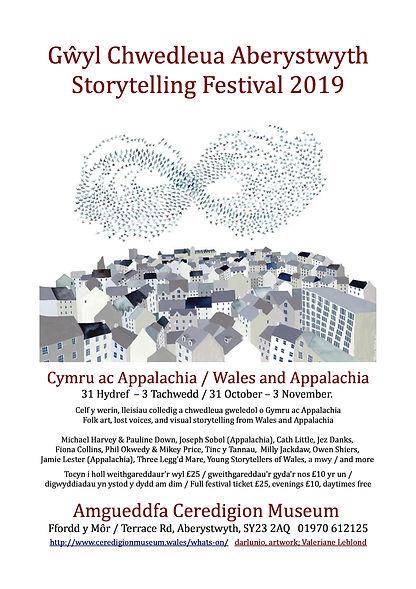 Gŵyl_Chwedleua_Aberystwyth_Storytelling_