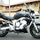 Thumbnail: ECOPES BIKE | FZ 6 S2 N (2007/2013)