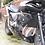 Thumbnail: ECOPES MODULAR | Z 750 N (2003/2006)
