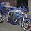 Thumbnail: SABOT MOTEUR ABSOLU | GSX-R 1100 (1990/1992)