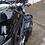 Thumbnail: ECOPES BIKE | SV 1000 N (2003/2009)